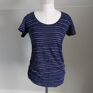 Old Navy | t-shirt